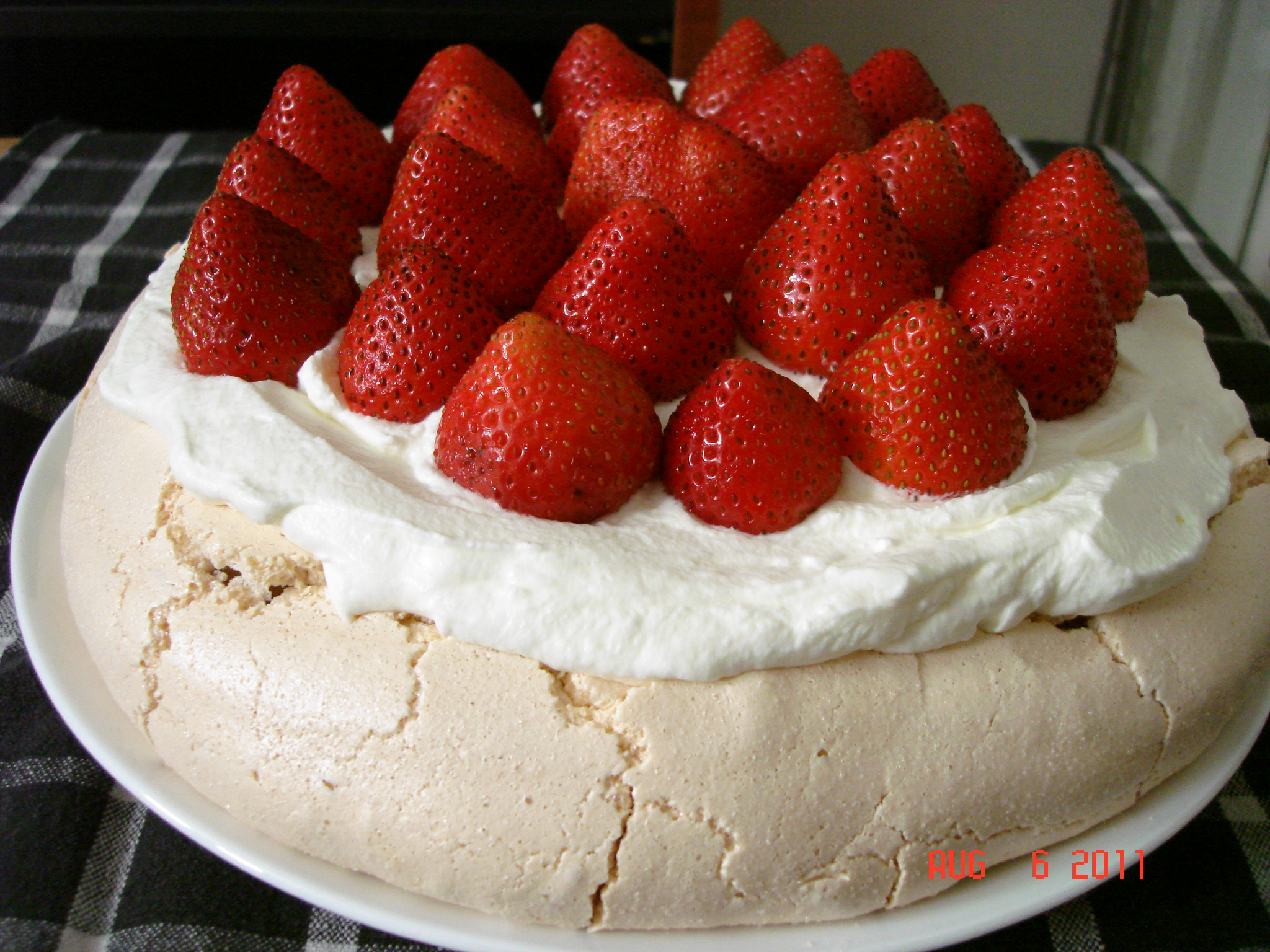 Simple White Cake Recipe Allrecipescom