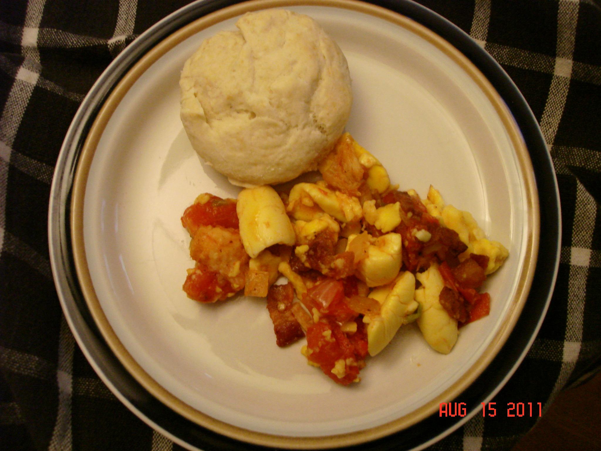 Caribbean Cooking | Foodie Joanie