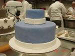 Doreen's cake