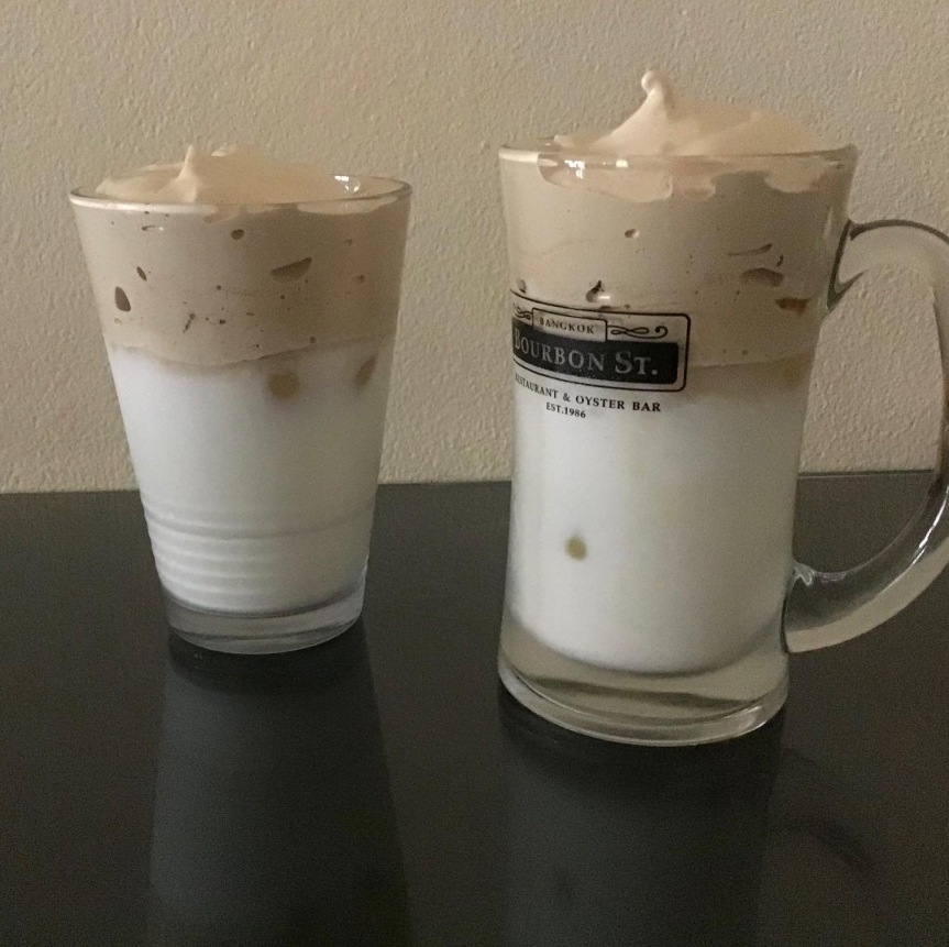 Dalgona Coffee.JPG