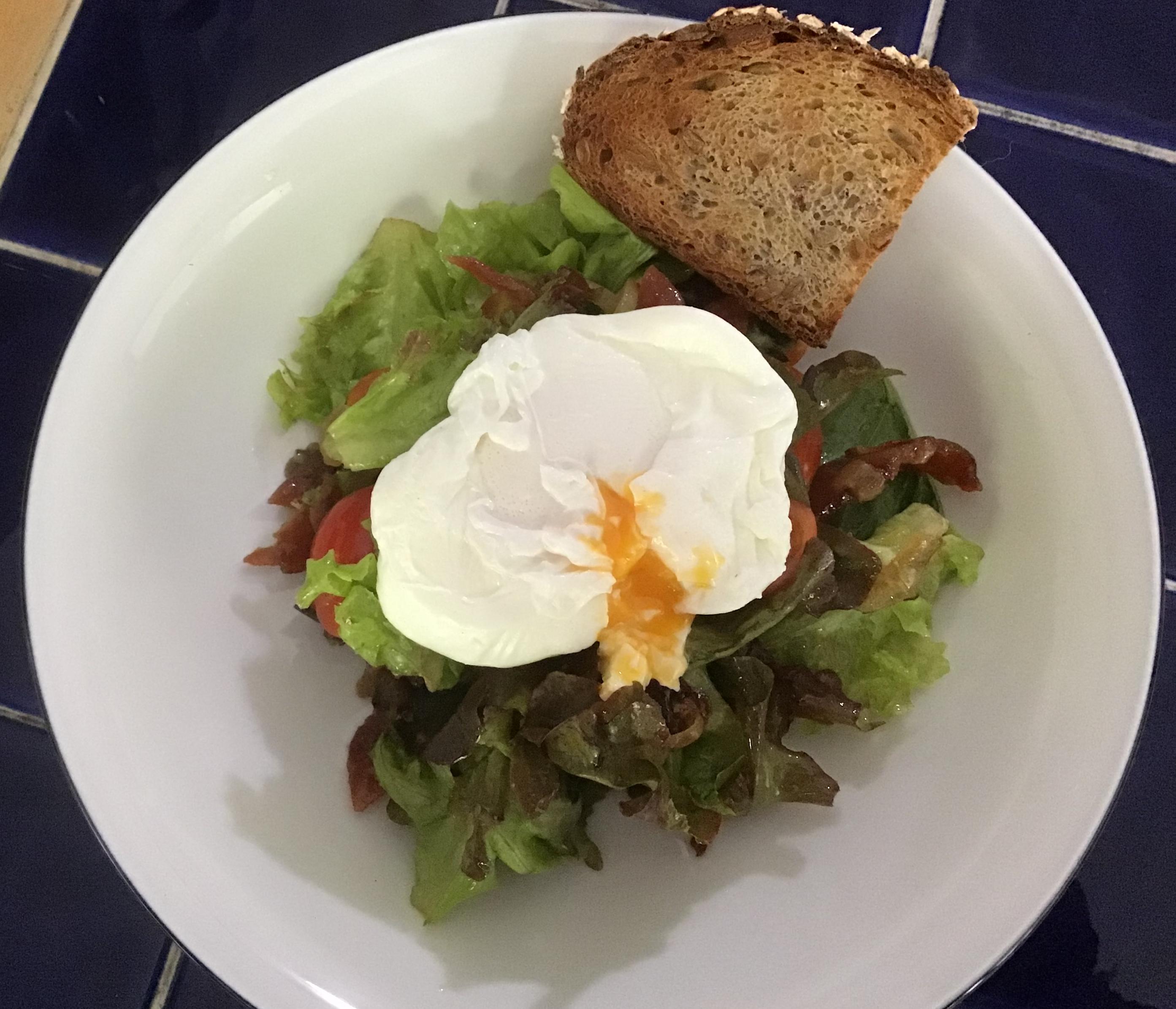 Eggs Benedict Breakfast Salad.png